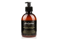 The Australian Barber Aussie Mint Shower Wash tusfürdő