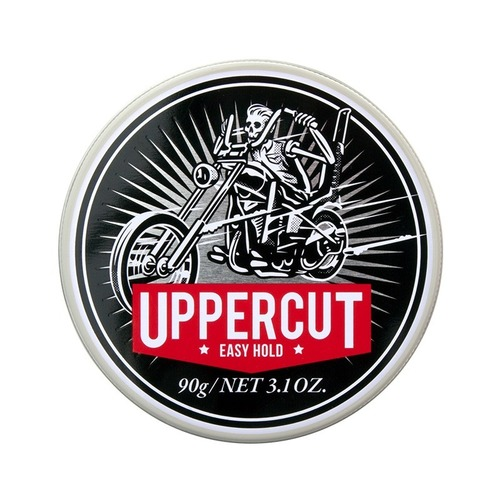 Uppercut Deluxe - Easy Hold Pomade