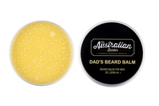 The Australian Barber Dad's Beard Balm szakáll balzsam